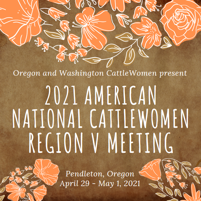 screenshot 2021 02 16 oregon and washington cattlewomen present oregon cattlewomen region v meeting 2021 pdf